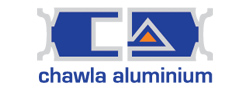 logo_aluminium