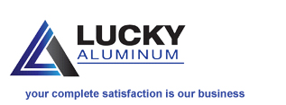 luckylogo
