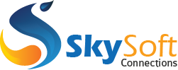 SkySoft Connections